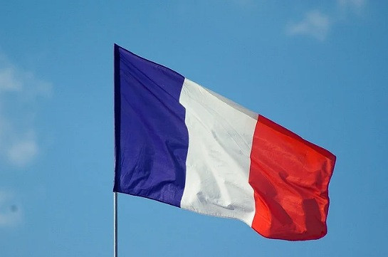 France does not recognize the self-proclaimed Nagorno-Karabakh Republic – French MFA