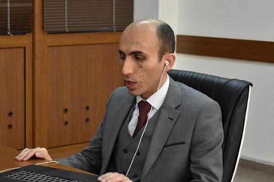Около 30 гражданских лиц пропали без вести, подтверждены 11 случаев смерти – омбудсмен Карабаха