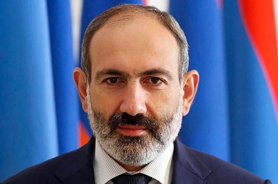 «Голос Армении»: Визит Пашиняна в Москву: четыре «Н» в одном