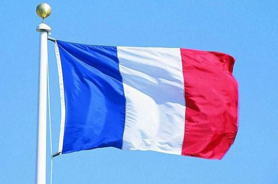 Парламентская делегация Франции приедет в Карабах