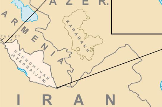 Транспортный коридор Азербайджан - Нахичеван создаст пятистороннюю платформу сотрудничества в регионе - Алиев