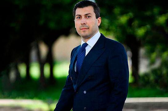 Հայաստանի 3-րդ Հանրապետությունը դե ֆակտո դադարում է գոյություն ունենալ. առանց մեր մասնակցության որոշվում է տարածքային ամբողջականությունը, երկրի լինել-չլինելը. Միքայել Մինասյան