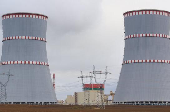 К 2028 году в Якутии будет построена атомная станция малой мощности