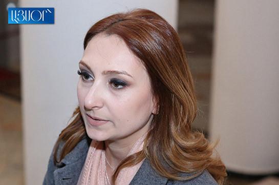 «Голос Армении»: Почему, когда Никол говорит правду, Макунц врет?