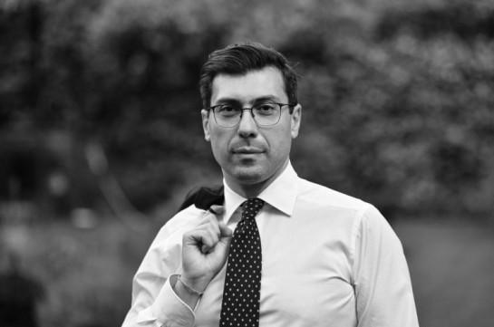 Միքայել Մինասյան. Փաստեր թուրքական շպիոն ու ԱԱԾ ագենտ բարձրաստիճան պաշտոնյայի մասին (Տեսանյութ)