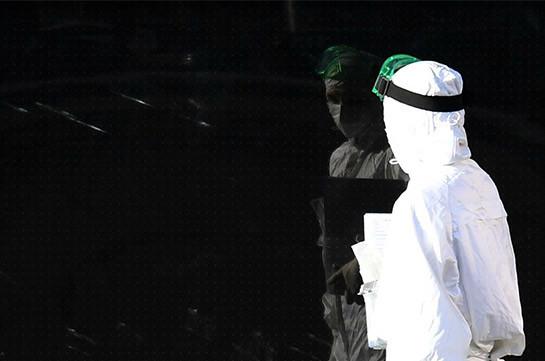 ВОЗ заявила об угрозе мирового «морального провала» из-за пандемии