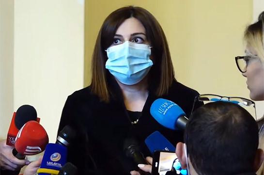 Հայաստանում համաճարակային իրավիճակը կառավարելի է. նախարար
