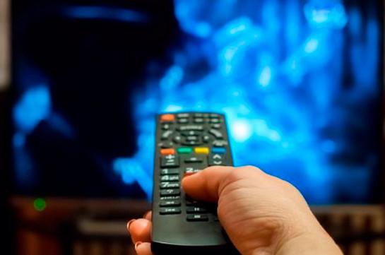 «Ներկայացրել ենք իրատեսական ծրագիր և համոզված ենք, որ արժանի գնահատական ենք ստացել ՀՌՀ կողմից». Արմավիրում մարզային նոր հեռուստաալիք կգործի
