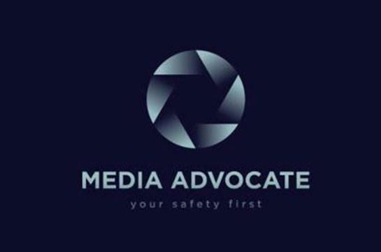 ՀՀ Ազգային ժողովը սահմանափակում է լրատվամիջոցների և լրագրողների մուտքը ԱԺ. Մեդիա պաշտպան