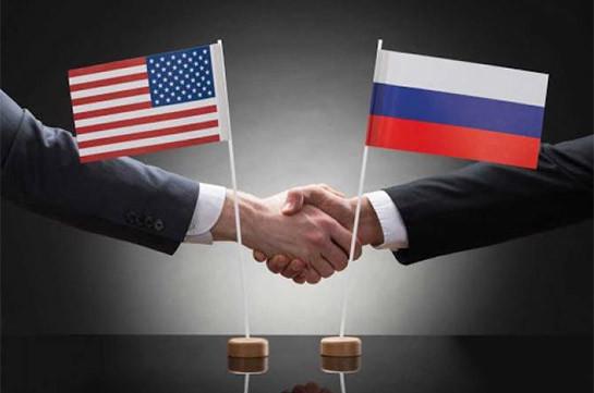 Вена готова стать площадкой для переговоров России и США
