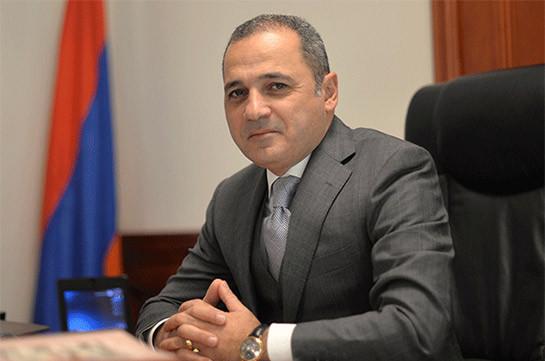 Իշխանությունները պլանավորում են ազատությունից զրկել Վահե Հակոբյանին. ահազանգում են փաստաբանները