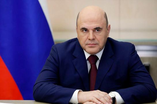 Россия усовершенствует правила идентификации мигрантов из ЕАЭС