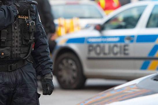 Пользователю Сети грозит до 15 лет тюрьмы за угрозы властям Чехии