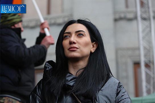 Nikol Pashinyan caused biggest pain to Armenian people – ex-minister