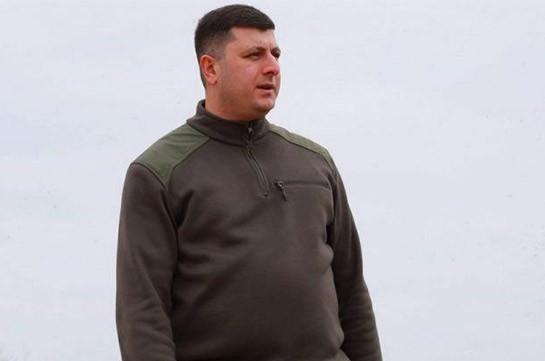 Տարօրինակ զուգադիպությամբ բերման են ենթարկվում, ձերբակալվում են հակաադրբեջանական դաշտում ակտիվ գործունեություն ծավալող մարդիկ. Աբրահամյան
