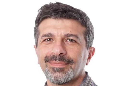 Ազատությո՛ւն քաղբանտարկյալ Արա Սաղաթելյանին. Իրավապաշտպան