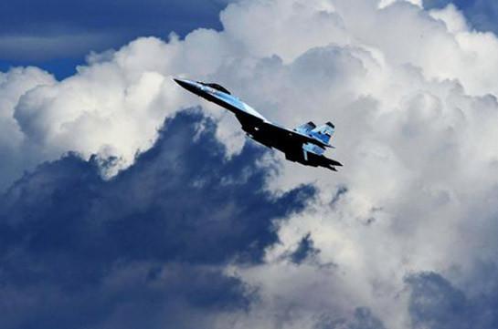 ԱՄՆ-ն մտահոգություն է հայտնել Եգիպտոսի կողմից ռուսական «Սու-35» կործանիչների գնման կապակցությամբ
