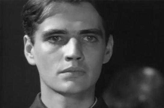 Актёра Дмитрия Писаренко нашли мёртвым в квартире в Москве