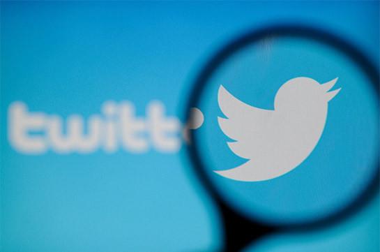 Twitter-ի՝ հայկական հաշիվների արգելափակումը միակողմանի է. Ադրբեջանն էլ Հայաստանի դեմ է հաշիվներ օգտագործում