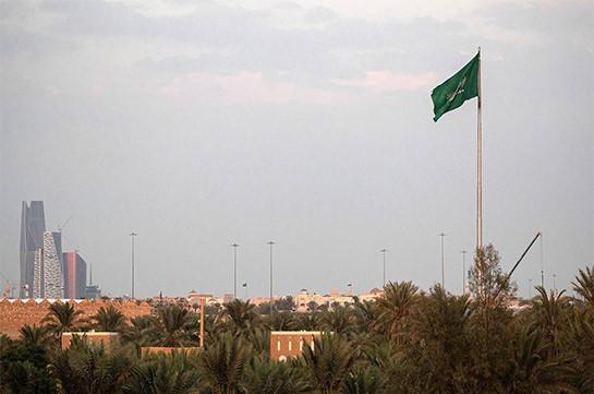 ԱՄՆ. Սիրիայում հարվածների թիրախներ մշակելու համար չի օգտագործվել Իրաքից ստացված տեղեկատվությունը