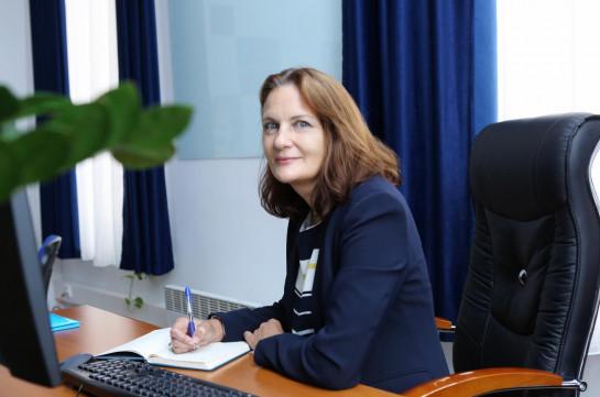 ՅՈՒՆԻՍԵՖ-ի հայաստանյան գրասենյակի ղեկավարը լրտեսություն է արել  հօգուտ Ադրբեջանի և Մեծ Բրիտանիայի. Mediaport