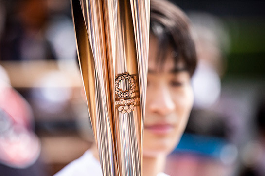 Северная Корея отказалась участвовать в Олимпиаде в Токио из-за коронавируса