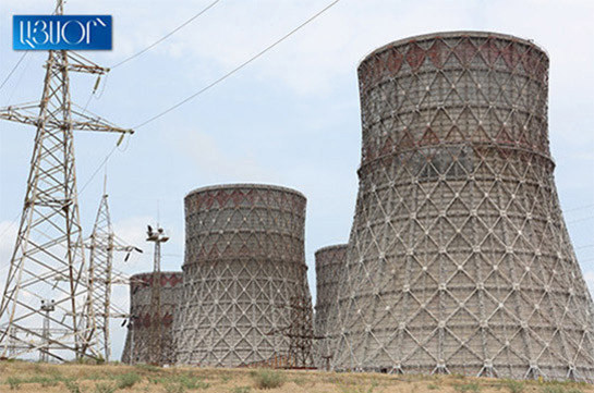 Pashinyan, Putin discuss construction of new Nuclear Plant in Armenia