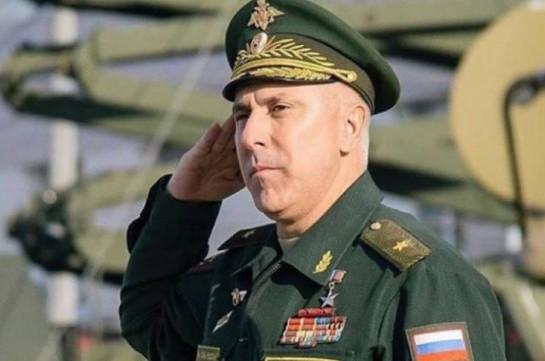 Возвращения пленных из Баку не было запланировано, власти вводят в заблуждение население – генерал Мурадов (Видео)