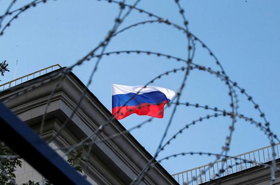 США намерены ввести санкции против России и выслать дипломатов