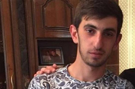 Ադրբեջանցիները սպանել են գերեվարված հայ զինվորին. դին ճանաչվել է ԴՆԹ եռակի հետազոտության արդյունքում