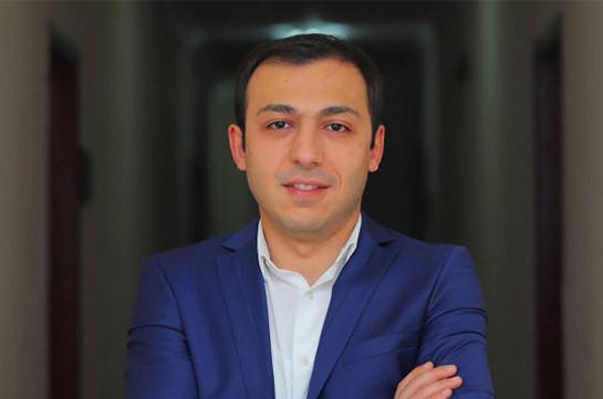 Ադրբեջանական կողմի ոտնձգությունները պահանջում են անվտանգության լրացուցիչ միջոցառումների իրականացում. Արցախի ՄԻՊ