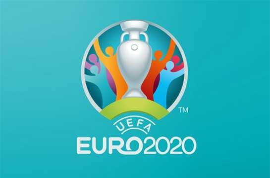 ՈւԵՖԱ-ն պաշտոնապես ընդլայնել է Եվրո-2020-ի թիմերի կազմը