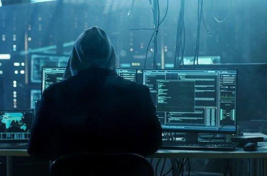 Хакеры заблокировали сайт колумбийской армии
