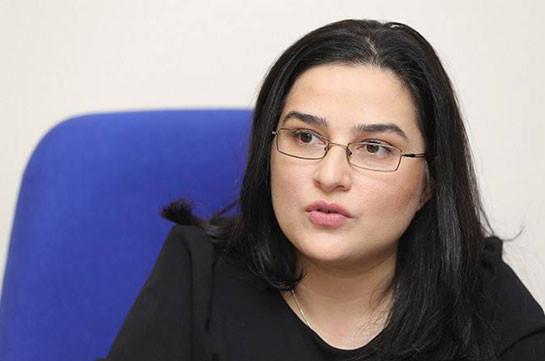 Երևանը վերադարձրել է Բաքվին բոլոր գերիներին և պատրաստ է համագործակցել միջազգային գործընկերների հետ՝ մարդասիրական բնույթի խնդիրների լուծման ուղղությամբ