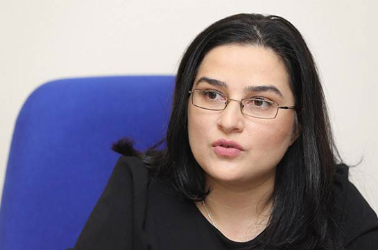 Armenia has fully implemented its obligations and returned all Azerbaijani prisoners of war – MFA spokesperson