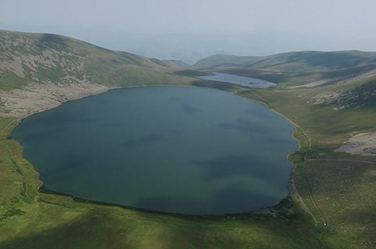 Սենսացիոն տեղեկություն. Պարզվում է, հայկական կողմը խնդրել է Վրաստանի վարչապետին՝ Սև լճի շուրջ ստեղծված իրավիճակի վերաբերյալ բարեխոսել Ալիևի մոտ