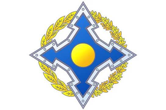 В случае обострения ситуации в Сюнике ОДКБ предпримет меры, предусмотренные уставом Организации