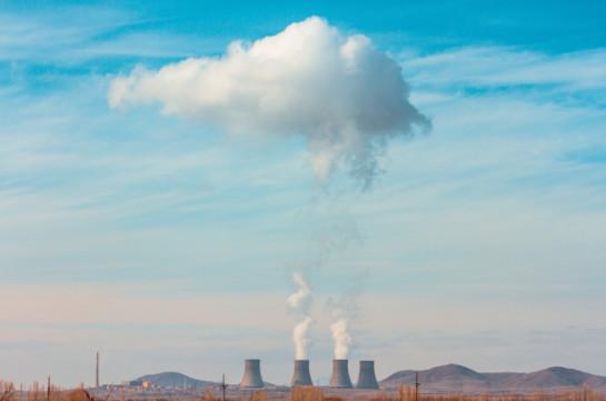 На Армянской АЭС стартовал ключевой планово-предупредительный ремонт в рамках модернизации и продления срока эксплуатации станции