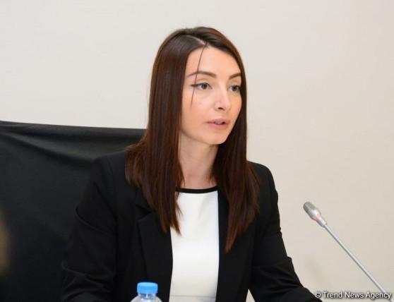Азербайджан укрепляет систему охраны границ в рамках своей территориальной целостности, обвинения Армении безосновательны – МИД Азербайджана