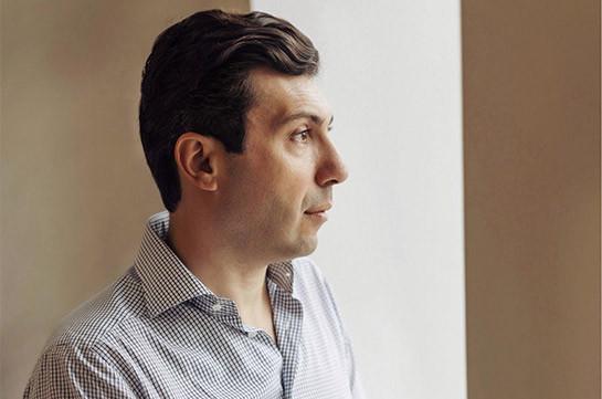 Նիկոլը Թուրքիայի ու Ադրբեջանի հետ գաղտնի, սեպարատ բանակցությունների մեջ է՝ շրջանցելով ու փաստի առաջ կանգնեցնելով Ռուսաստանին. Միքայել Մինասյան
