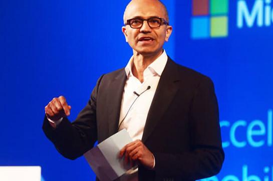 Новую версию Windows представят 24 июня