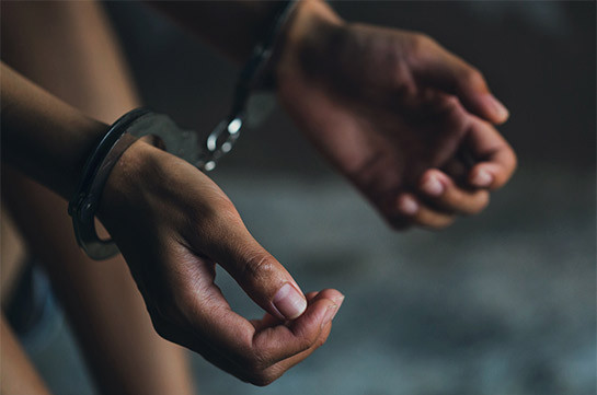 ԵՄ-ում հայտարարել են, որ Բելառուսում կա ավելի քան 470 քաղբանտարկյալ