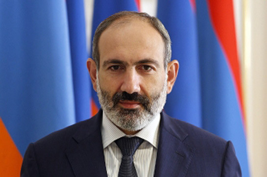 Pashinyan's Civil Contract party to have 71 seats out of 105 in the new parliament