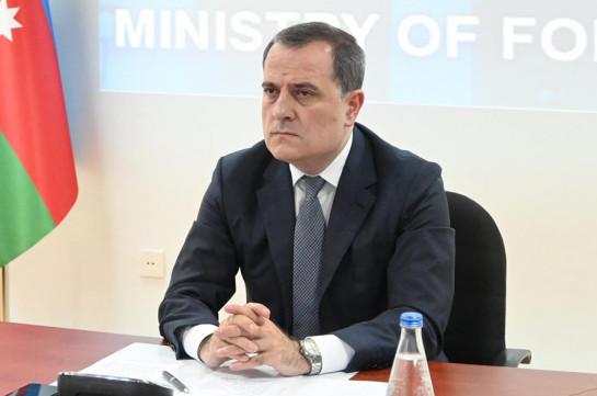 В Баку рассказали, чего ожидают от Еревана после выборов
