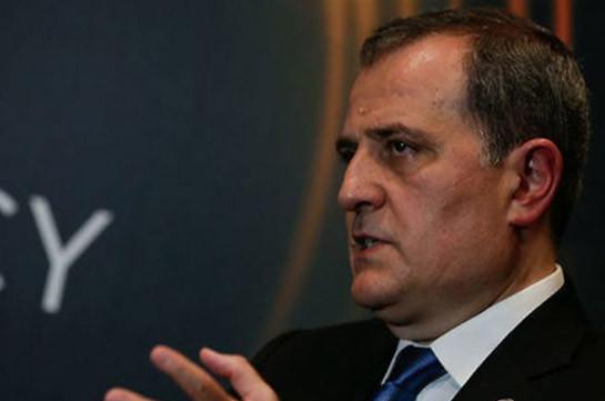 Азербайджан предложил Армении начать нормализацию отношений