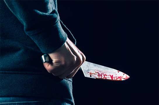В Японии мужчина напал с ножом на людей и ранил пять человек