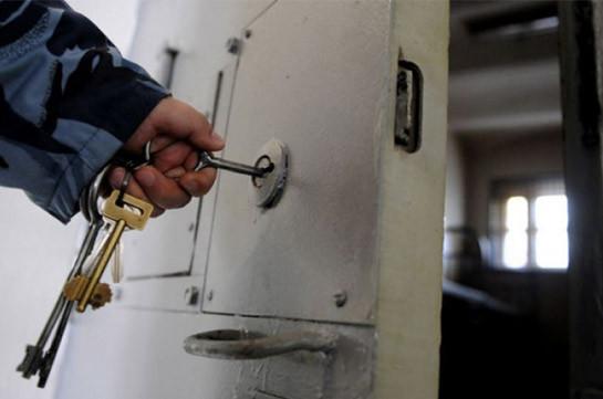 ԵԽԽՎ իրավական հարցերով կոմիտեն ընդունել է Ադրբեջանում քաղբանտարկյալների հարցով բանաձևի պահանջների կատարողականի զեկույցը