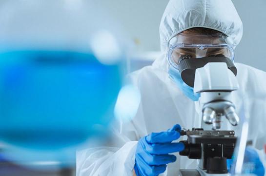 Китайские ученые определили происхождение коронавируса