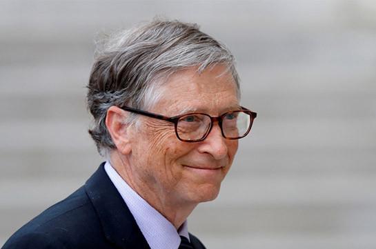 Гейтс и Сорос купят производителя экспресс-тестов