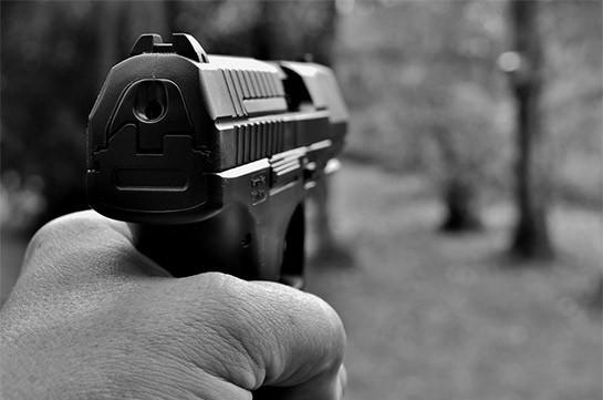 В Италии произошла стрельба: 10 раненых